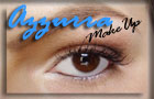 Azzurra Make up